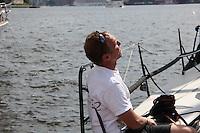 Blixt Pro Sailing