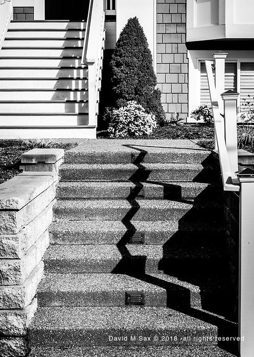3.25.17 - Designer Staircase...
