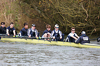 Crew: 207   Op J16 8+   Royal Shrewsbury School Boat Club   SHR-MCKIRDY<br /> <br /> Wallingford Head 2017<br /> <br /> To purchase this photo, or to see pricing information for Prints and Downloads, click the blue 'Add to Cart' button at the top-right of the page.