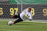 Manuel Neuer<br /> WM-Team des DFB trainiert in der Commerzbank Arena *** Local Caption *** Foto ist honorarpflichtig! zzgl. gesetzl. MwSt. Auf Anfrage in hoeherer Qualitaet/Aufloesung. Belegexemplar an: Marc Schueler, Alte Weinstrasse 1, 61352 Bad Homburg, Tel. +49 (0) 151 11 65 49 88, www.gameday-mediaservices.de. Email: marc.schueler@gameday-mediaservices.de, Bankverbindung: Volksbank Bergstrasse, Kto.: 151297, BLZ: 50960101