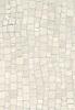 Bark Birch in Botticino and Travertine White (hct)
