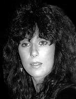 Cher 1982<br /> Photo By Adam Scull/PHOTOlink.net
