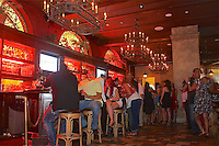 RD- Cuba Libre Restaurant in The Quarter at Tropicana Resort, Atlantic City NJ 6 14