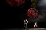 Laurent Paillier / Le Pictorium - 05/02/2019  -  France / Paris  -  LES NOCES<br /><br />CREATION 2019<br />TEXTE ET MUSIQUE TEXT AND MUSIC Igor Stravinsky (1923)<br />CHOREGRAPHE CHOREOGRAPHY Pontus Lidberg<br />DECORS ET COSTUMES I SET AND COSTUME DESIGN Patrick Kinmonth<br />LUMIERES I LIGHTING DESIGN Bertrand Couderc<br />Choeurs de l'Ensemble Aedes<br />LIEU | PLACE Opera Garnier<br />VILLE | CITY Paris<br />DATE 04/02/2019<br /><br />DANSE | DANCE<br />Aurelia Bellet, Lydie Vareilhes, Aurelien Houette, Antoine Kirscher,<br />Takeru Coste, Julien Guillemard<br />Caroline Robert, Sylvia Saint-Martin, Letizia Galloni,<br />Juliette Hilaire, Clemence Gross, Ninon Raux<br />Daniel Stokes, Yvon Demol, Simon Le Borgne, Andrea Sarri, Giorgio Foures, Nikolaus Tudorin<br /> / 05/02/2019  -  France / Paris  -  LES NOCES<br /><br />CREATION 2019<br />TEXTE ET MUSIQUE TEXT AND MUSIC Igor Stravinsky (1923)<br />CHOREGRAPHE CHOREOGRAPHY Pontus Lidberg<br />DECORS ET COSTUMES I SET AND COSTUME DESIGN Patrick Kinmonth<br />LUMIERES I LIGHTING DESIGN Bertrand Couderc<br />Choeurs de l'Ensemble Aedes<br />LIEU | PLACE Opera Garnier<br />VILLE | CITY Paris<br />DATE 04/02/2019<br /><br />DANSE | DANCE<br />Aurelia Bellet, Lydie Vareilhes, Aurelien Houette, Antoine Kirscher,<br />Takeru Coste, Julien Guillemard<br />Caroline Robert, Sylvia Saint-Martin, Letizia Galloni,<br />Juliette Hilaire, Clemence Gross, Ninon Raux<br />Daniel Stokes, Yvon Demol, Simon Le Borgne, Andrea Sarri, Giorgio Foures, Nikolaus Tudorin