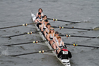 Crew: 56 Llandaff Rowing Club<br /> <br /> Women's Head of the River (WeHoRR) 2017<br /> <br /> To purchase this photo, or to see pricing information for Prints and Downloads, click the blue 'Add to Cart' button at the top-right of the page.