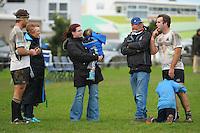150613 Taranaki Senior B Club Rugby - Tukapa v NPOB