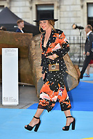 Alice Temperley<br /> Royal Academy of Arts Summer Exhibition Preview Party at The Royal Academy, Piccadilly, London, England on June 06, 2018<br /> CAP/Phil Loftus<br /> &copy;Phil Loftus/Capital Pictures