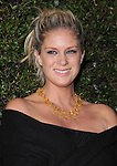 Rachel Hunter at The Covergirl 50th Anniversary Celebration held at BOA in West Hollywood, California on January 05,2011                                                                               © 2010 Hollywood Press Agency