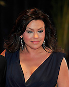 Rachel Ray arrives at the Washington Hilton Hotel for the 2010 White House Correspondents Association Annual Dinner in Washington, D.C. on Saturday, May 1, 2010..Credit: Ron Sachs / CNP.(RESTRICTION: NO New York or New Jersey Newspapers or newspapers within a 75 mile radius of New York City)
