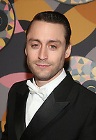 05 January 2020 - Beverly Hills, California - Kieran Culkin . 2020 HBO Golden Globe Awards After Party held at Circa 55 Restaurant in the Beverly Hilton Hotel. Photo Credit: FS/AdMedia