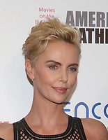 8 November 2019 - Beverly Hills, California - Charlize Theron. 33rd American Cinematheque Award Presentation Honoring Charlize Theron held at The Beverly Hilton Hotel. Photo Credit: FS/AdMedia