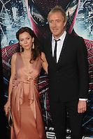 Rhys Ifans at the premiere of Columbia Pictures' 'The Amazing Spider-Man' at the Regency Village Theatre on June 28, 2012 in Westwood, California. © mpi35/MediaPunch Inc. /*NORTEPHOTO.COM*<br /> **SOLO*VENTA*EN*MEXICO** **CREDITO*OBLIGATORIO** *No*Venta*A*Terceros*<br /> *No*Sale*So*third* ***No*Se*Permite*Hacer Archivo***No*Sale*So*third*©Imagenes*con derechos*de*autor©todos*reservados*.