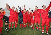 Football 2006-04