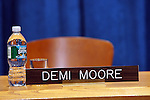 Demi Moore Nov 4 2010