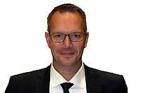GRONINGEN - Presentatie Donar, seizoen 2018-2019, 27-10-2018, Donar coach Erik Braal