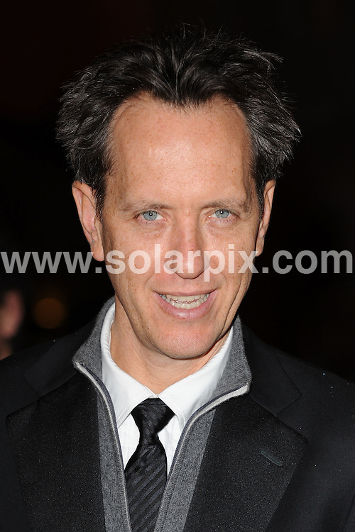 **ALL ROUND PICTURES FROM SOLARPIX.COM**.**WORLDWIDE SYNDICATION RIGHTS**.The Arrivals at Quintessentially Celebrates The Best Of British.Held at the Guildhall, London. EC2.This pic:RICHARD.E.GRANT.JOB REF:5944-SSD     DATE:13_03_08.**MUST CREDIT SOLARPIX.COM OR DOUBLE FEE WILL BE CHARGED* *UNDER NO CIRCUMSTANCES IS THIS IMAGE TO BE REPRODUCED FOR ANY ONLINE EDITION WITHOUT PRIOR PERMISSION*
