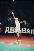 1984, ABNWTT, Jimmy Connors