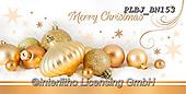 Beata, CHRISTMAS SYMBOLS, WEIHNACHTEN SYMBOLE, NAVIDAD SÍMBOLOS, photos+++++,PLBJBN153,#xx#