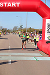 2019-03-24 Colchester Half 56 JH Finish