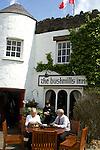 Old Bushmills Inn