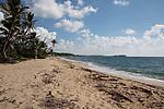 Vieques National Wildife Refuge