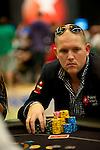 Team Pokerstars Pro Pieter De Korver