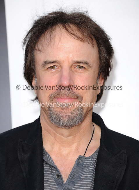 Kevin Nealon at The Warner Bros. Pictures' L.A Premiere of  THE HANGOVER: PART III held at The Westwood Village Theater  in Westwood, California on May 20,2013                                                                   Copyright 2013 © Hollywood Press Agency