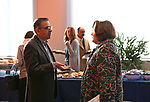 Substance Use Disorders Symposium at JSUMC