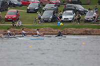 Race: 70  Event: J15 4+   Final A <br /> <br /> Junior Inter Regional Regatta 2018<br /> <br /> To purchase this photo, or to see pricing information for Prints and Downloads, click the blue 'Add to Cart' button at the top-right of the page.