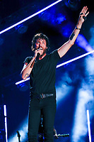 09 June 2019 - Nashville, Tennessee - Chris Janson. 2019 CMA Music Fest Nightly Concert held at Nissan Stadium. <br /> CAP/ADM/FRB<br /> ©FRB/ADM/Capital Pictures
