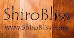 ShiroBliss