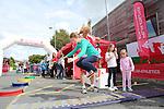 IPC European Athletics Championship 2014<br /> Tented Village<br /> Swansea University<br /> <br /> 21.08.14<br /> ©Steve Pope-SPORTINGWALES