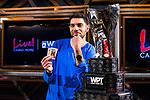 WPT Mayland Live Season 16