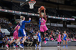 2017.02.16 - NCAA WBB - Duke vs. Wake Forest
