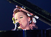 An Evening with Amanda Palmer 8th June 2015