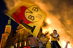 2011-BVB-09-Football-Mastership