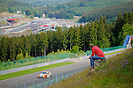 Spa-Francorchamps - 2011