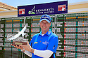 2012 Benahavis Senior Masters