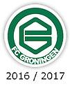 SEIZOEN 2016 - 2017
