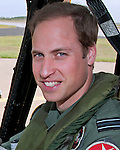 "PRINCE WILLIAM.Qualifies as Search and Rescue Operational Captain.Flt Lt Wales has passed the tests that now sees him qualified as a Search And Rescue Operational Captain, allowing him to lead rescues in a Royal Air Force Sea King helicopter in all weathers, day or night..It was a culmination of nearly two years of flying experience and study on C Flight, since joining 22 Squadron based at RAF Valley in Anglesey_07/06/2012.Mandatory Credit Photo: ©Faye Storer/NEWSPIX INTERNATIONAL..**ALL FEES PAYABLE TO: ""NEWSPIX INTERNATIONAL""**..IMMEDIATE CONFIRMATION OF USAGE REQUIRED:.Newspix International, 31 Chinnery Hill, Bishop's Stortford, ENGLAND CM23 3PS.Tel:+441279 324672  ; Fax: +441279656877.Mobile:  07775681153.e-mail: info@newspixinternational.co.uk"