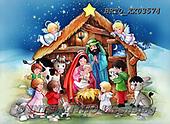 Alfredo, HOLY FAMILIES, HEILIGE FAMILIE, SAGRADA FAMÍLIA, paintings+++++,BRTOXX03574,#xr#, EVERYDAY