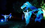 Annapolis Shakespeare Tempest17