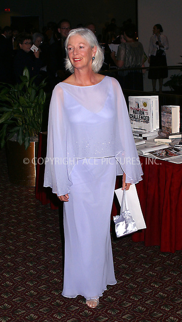 Jane Alexander at the 23rd Annual News and Documentary Emmy Awards hosted by National Academy of Television Arts and Sciences at Mariott Marquis Hotel in New York, September 10, 2002. Please byline: Alecsey Boldeskul/NY Photo Press.   ..*PAY-PER-USE*      ....NY Photo Press:  ..phone (646) 267-6913;   ..e-mail: info@nyphotopress.com