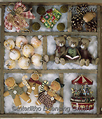 Interlitho-Alberto, CHRISTMAS SYMBOLS, WEIHNACHTEN SYMBOLE, NAVIDAD SÍMBOLOS, photos+++++,seed box,decoration,KL9040,#xx#