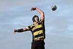 Premier Final Central v Waitohi. Lansdowne Park, Blenheim. Saturday 19 July 2014. Photo: Ricky Wilson/www.shuttersport.co.nz