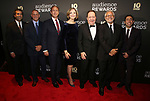 Board Members attend the Broadway Loyalty Program Audience Rewards celebrating their 10th Anniversary  on September 24, 2018 at Sony Hall in New York City.