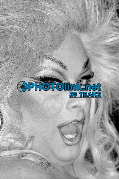 Divine 1978<br /> Photo By Adam Scull/PHOTOlink.net