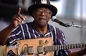 BO DIDDLEY (2004)