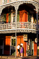 USA-NEW-ORLEANS-Eastern-Seabord-