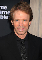 WWW.BLUESTAR-IMAGES.COM  Producer Jerry Bruckheimer arrives at 'The Lone Ranger' World Premiere at Disney's California Adventure on June 22, 2013 in Anaheim, California.<br /> Photo: BlueStar Images/OIC jbm1005  +44 (0)208 445 8588